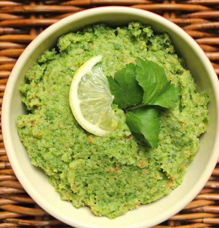 104 best bengali recipe images on pinterest international bengali recipe mashed shrimp with green beans vorta boishak sp forumfinder Images
