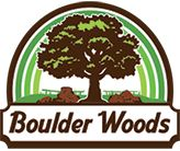 At Boulder Woods Campground our goal is to ensure a relaxing and friendly family atmosphere for your vacation or weekend get-a-way camping experience. We know that you have a choice of where you camp, and we want you to