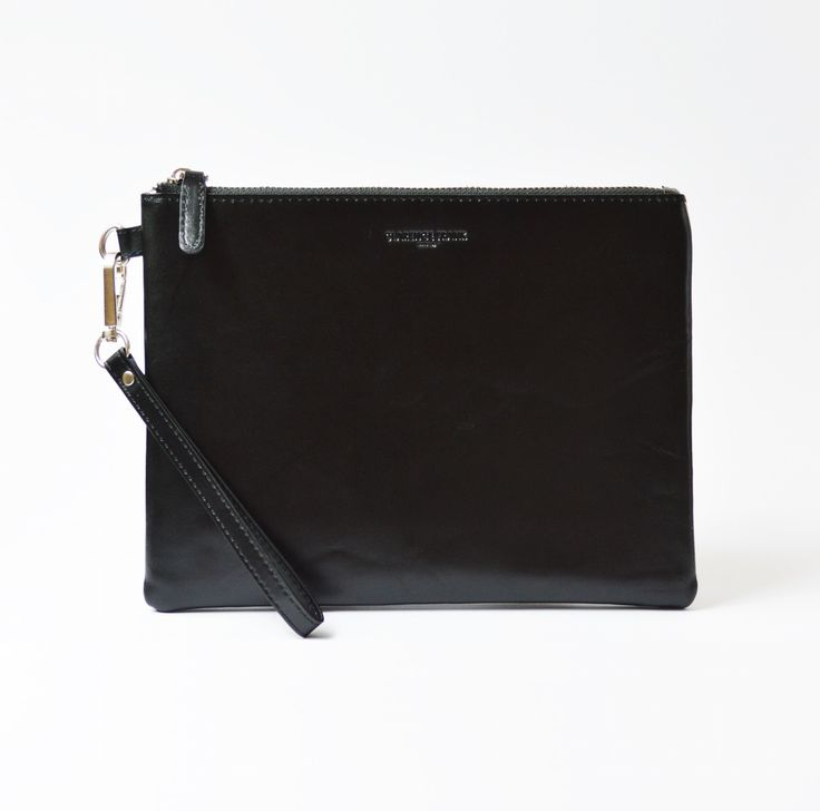 Browse all products in the Small Leather Goods category from Clarence Frank Australia.