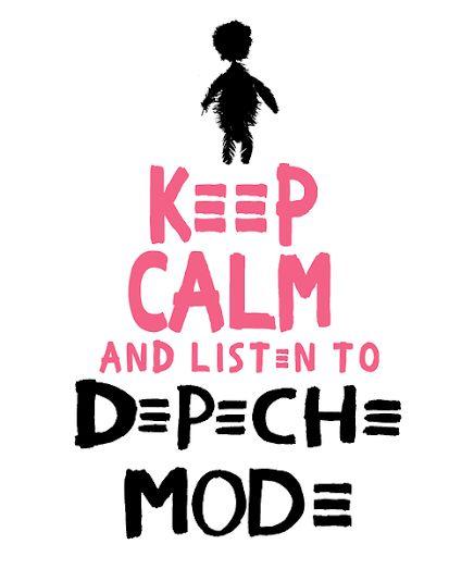 dd06ffed0a20e9765775b4d318f74edb - Depeche Mode...