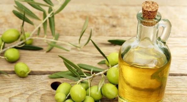 Quelles huiles végétales faut-il avoir dans sa cuisine ?
