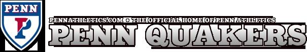 Penn Staff Directory