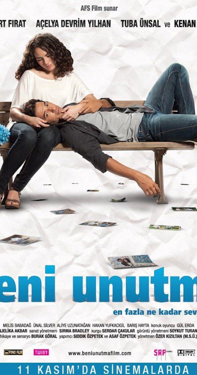 Directed by Özer Kiziltan. With Mert Firat, Acelya Devrim Yilhan, Tuba Ünsal, Kenan Ece.