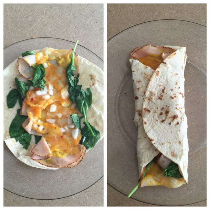 Pregnant Girl Diet: Meal & Snack Ideas Part II... use for nursing mamas too.-pin for later