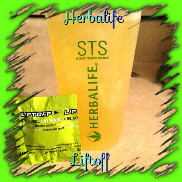 Time for my pre-workout goodness!  #liftoff #herbalife #healthcoach #leanandfitmealplan #herbalifestyle     Www.goherbalife.com/amcmurrough
