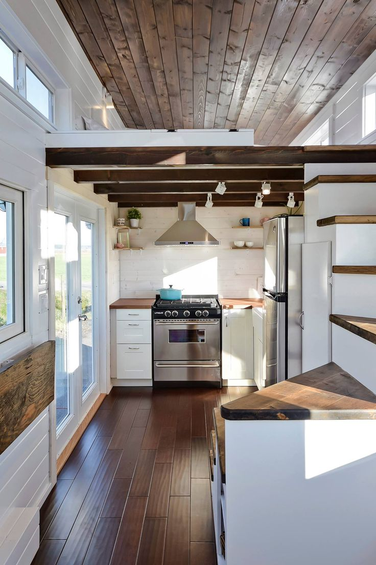132 best images about Dream Tiny on Pinterest Tiny homes