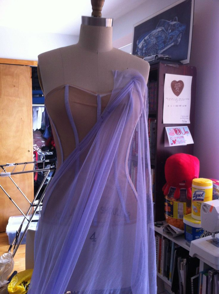 ELLE Fashion Next - Imgur