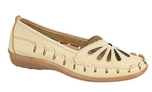 LD Outlet , Sandales pour femme: Numéro 1 des ventes ! Magnifiques chaussures de grande qualité, confortables, rembourrées, à semelle…