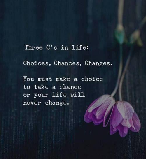 Three C's in life.. —via http://ift.tt/2eY7hg4