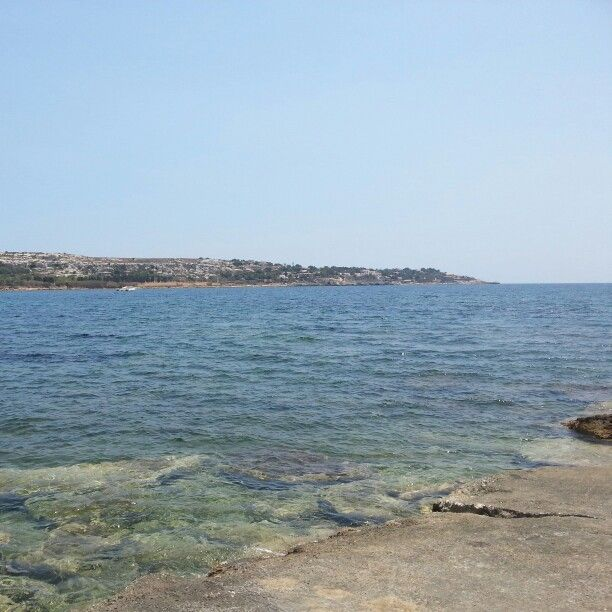 My day in #Syracuse, #Sicily. #beach #summer #italy #holiday #tanning #madeintaly #tourism