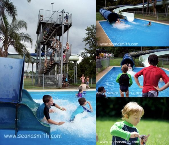 Best Things to Do In Jervis Bay With Kids. See more here http://www.seanasmith.com/best-things-to-do-jervis-bay-with-kids/