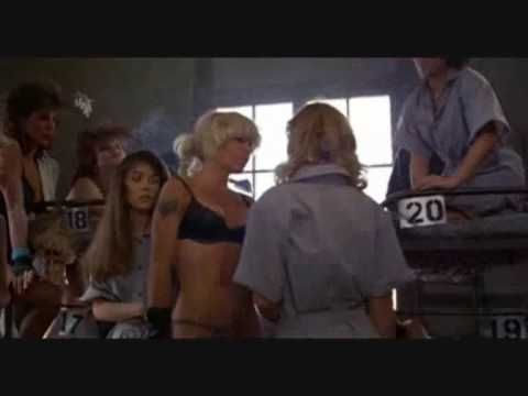 RES: Wendy O. Williams - Reform School Girls Live - YouTube