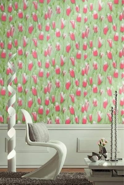 Mejores 17 im genes de papel pintado reality en pinterest for Papel pared barcelona