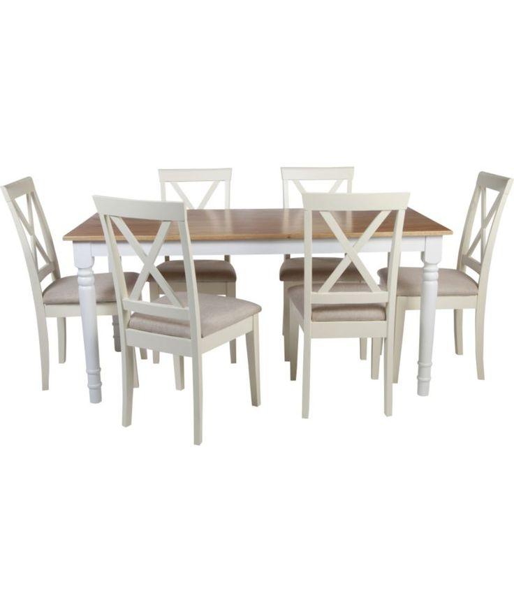 Scintillating Argos Dining Room Furniture Contemporary -house