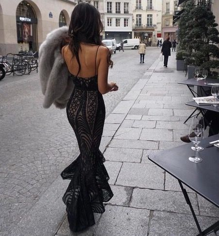 Find More at => http://feedproxy.google.com/~r/amazingoutfits/~3/hPb7qHjA4b8/AmazingOutfits.page