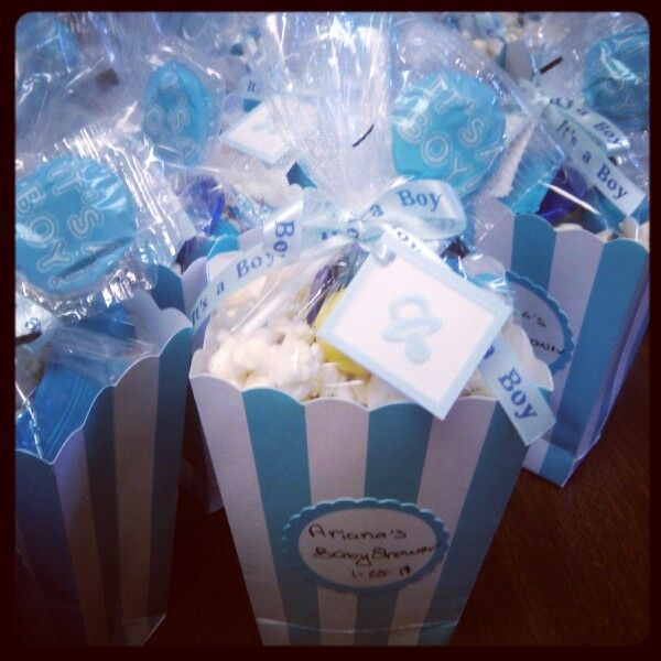 pinterest baby shower favors for boys party invitations ideas