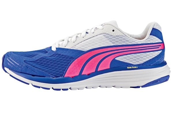 Runners World and Running Times placed #PUMA #Faas 700 v2 on Best Running Shoes of 2014 list. Find your's at www.shop.puma.com