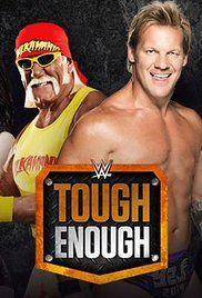 Wwe Tough Enough Season 6.