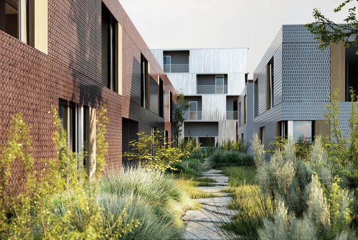 dealzua urbanisme lille