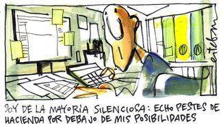 Diario de Cádiz - Diario de Cádiz