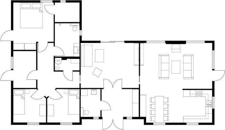 http://www.roomsketcher.com/wp-content/uploads/2015/11/RoomSketcher-House-Floor-Plans-962270.jpg