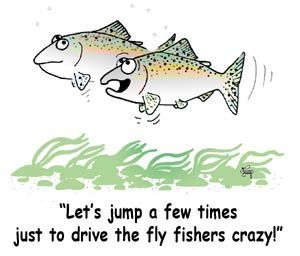 fishing cartoons - Google Search