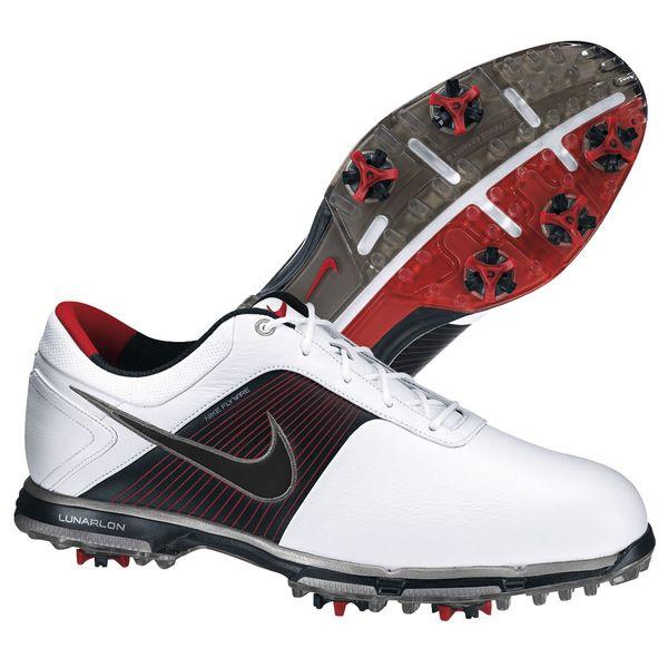Black Friday Footjoy Golf Shoes