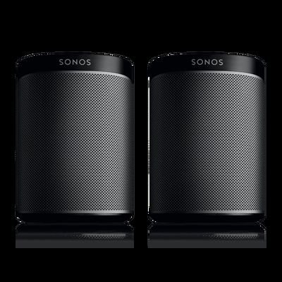 Pair of Sonos PLAY:1 Speakers - $348 ($50 off)  FS #LavaHot http://www.lavahotdeals.com/us/cheap/pair-sonos-play1-speakers-348-50-fs/208601?utm_source=pinterest&utm_medium=rss&utm_campaign=at_lavahotdealsus