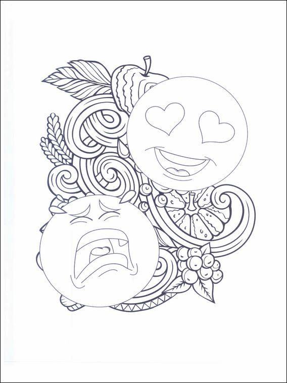 6205 best !!!Adult Coloring Pages images on Pinterest | Tattoo ideas ...