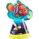 finding nemo party hat