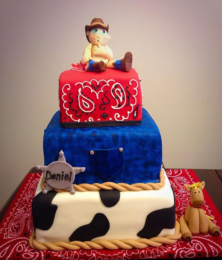 Decorating Ideas > 1000+ Images About Cakes By Tiffany On Pinterest  Thomas  ~ 221546_Birthday Party Ideas Lincoln Ne