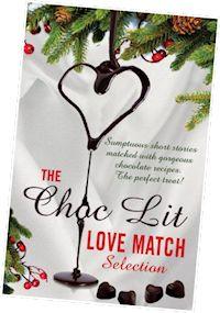 The Choc Lit Love Match published by Choc Lit