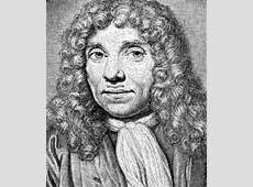 Anthonie van Leeuwenhoek (1632-1723) Leefde in De Republiek. Ontdekker van de microscoop. Met zijn microscoop onderzocht hij onder andere: bloed, koeienogen en zaadcellen. wat hij zag beschreef hij zo nauwkeurig mogelijk. Zo werd hij de ontdekker van de Micro-organismen. Hij probeerde alles wat hij zag zó te omschrijven dat iedereen die het las, overtuigd zou zijn van de waarheid. Hij zocht dus naar harde bewijzen.