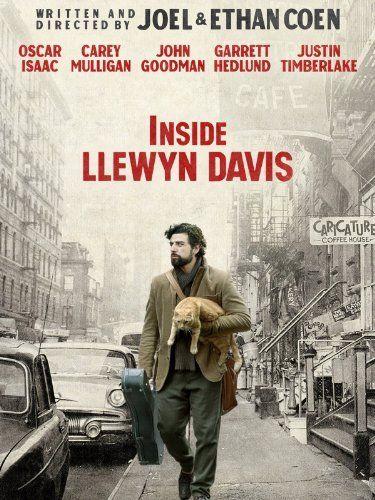 Inside Llewyn Davis Amazon Instant Video ~ Oscar Isaac, http://www.amazon.de/dp/B00JIOA2DE/ref=cm_sw_r_pi_dp_yPqzub0HK1PKR