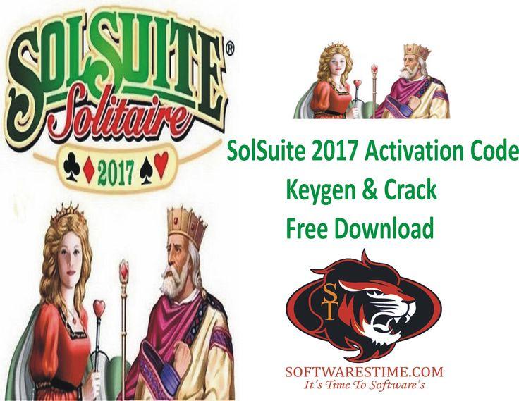SolSuite 2017 Activation Code Keygen & Crack Free Download,SolSuite 2017 Activation Code Keygen,SolSuite 2017 Activation Code Keygen & Crack Free Download..