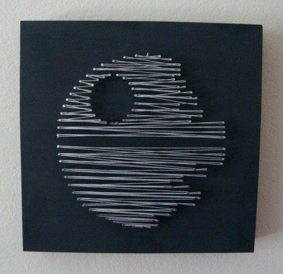 Pin on Star Wars Room