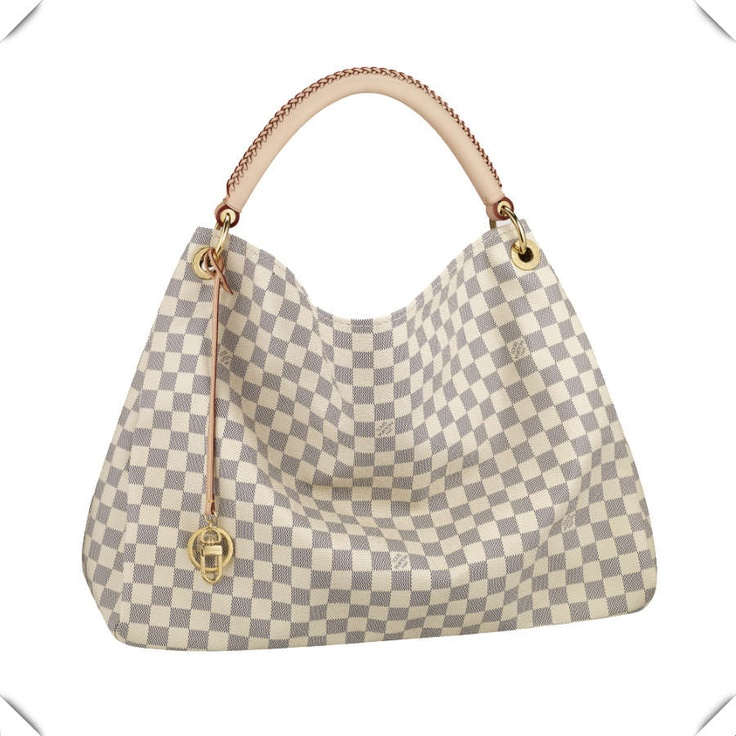 Best Louis Vuitton Knockoff Handbags Ebay Confederated Tribes Of The Umatilla Indian Reservation