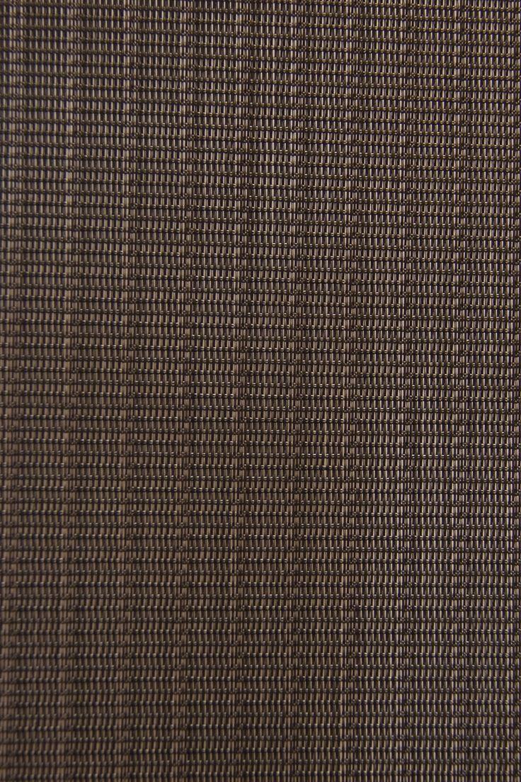 Polyscreen rustico v91 factor de apertura 10 tejidos - Cortinas verticales online ...