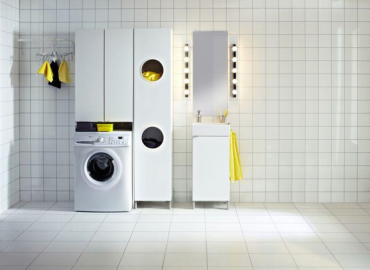 M s de 25 ideas incre bles sobre lavadero de ikea en - Lavaderos ikea ...