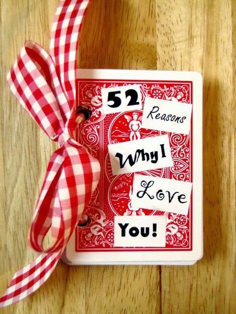 1000 Images About Valentine 39 S Day Gift Idea For Her On