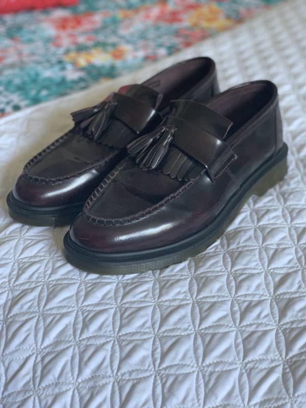 Dress shoes men, Loafers men, Oxford shoes