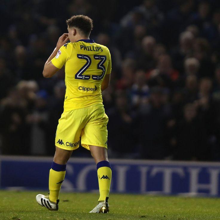Brighton 2 Leeds Utd 0 in Dec 2016 at the Amex Stadium