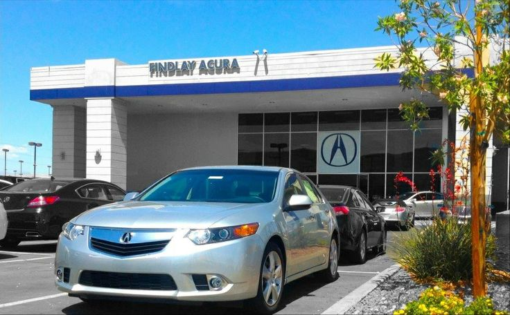 47 Best Images About Findlay Acura June Customers On