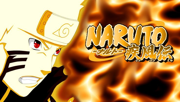naruto wallpaper by ~firststudent on deviantART