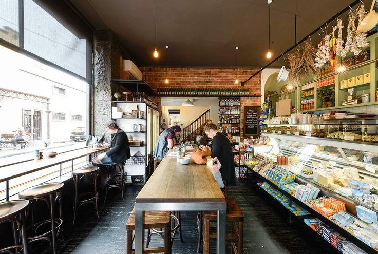 http://www.breakfastout.com.au/files/gimgs/th-14_Alimentari_0012.jpg