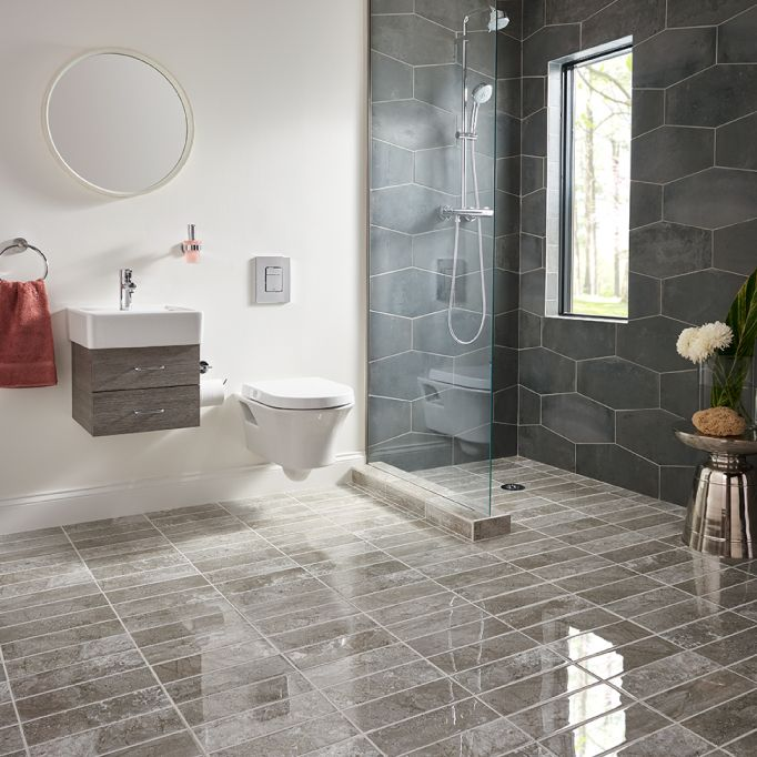 Natural Stone Tile Exclusives At The Home Depot Jeffrey Court Hd Jeffrey Court Natural Stone Tile Jeffrey Court Tile