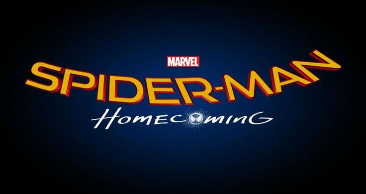 Todo lo que tienes que saber sobre Spider-man: Homecoming – Las Nius