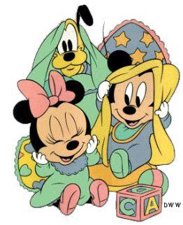 Disney Babies Clip Art   Disney Babies free picture, Disney Babies free photo, Disney Babies ...