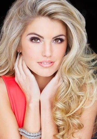 Pageant Question of the Day: Good Candidates | http://thepageantplanet.com/questions/pageant-question-of-the-day-good-candidates/