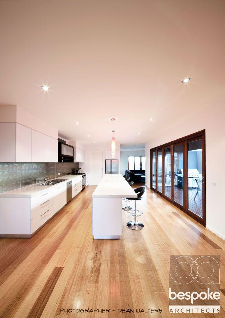 Bespoke Architects 9141 Ice Snow · Kitchen ColorsKitchen Color Schemes Kitchen LivingKitchen DesignsBathroom DesignsHouse ... Part 76